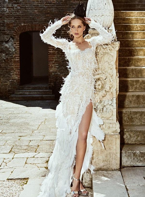 Модные короткие платья фото кто