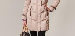 Модные пуховики и куртки на осень-зиму 2020-2021: фото коллекция трендовых моделей