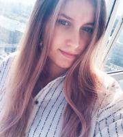 Мария 25