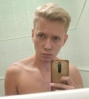 RiVeS 19 лет
