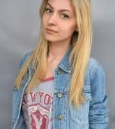 Лена, 28