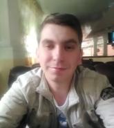 Денис
