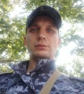 Иван 35