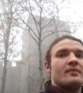Bogdan, 29