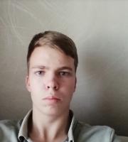 Степан, 15
