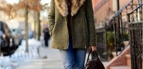 Каким должен быть модный зимний гардероб 2019-2020: фото, советы и модные тренды