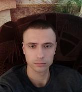 Дмитрий 28