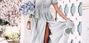 Модные платья-рубашки для женщин в 2020-2021: фото новинок