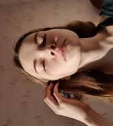 Анна,17