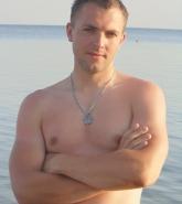 Алексей, 29 лет.