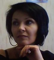 Светлана 41