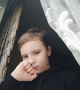 Оцените))