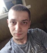 александр 30 лет