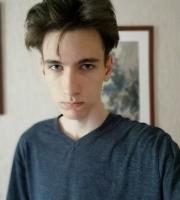 Денис 15