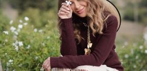 Какие женские стрижки на средние волосы будут модными в 2020-2021: фотографии с примерами