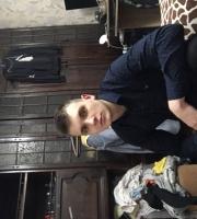 Павел,19