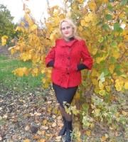 Irina,38