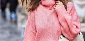 Модные зимние женские шапки 2020-2021: вязанные и меховые модели в фото подборке