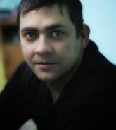 Дмитрий, 33 года,