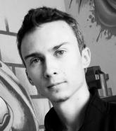 Дмитрий 27 лет