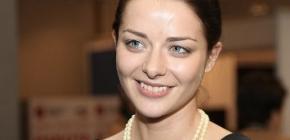 Российские звезды без макияжа: фото знаменитостей без косметики