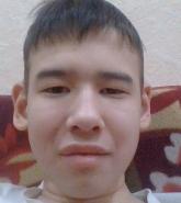 Ильфат, 13