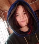 Маша, 15