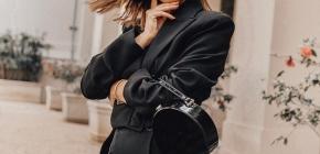 Как одеваться правильно: фото с примерами хорошо подобранной одежды