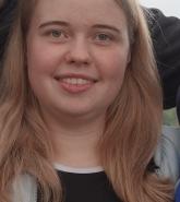 Ольга, 22