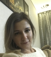 Olga27272727