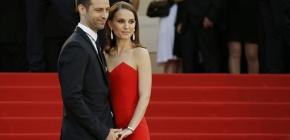 Самые красивые звездные пары на 2019-2020 среди знаменитостей шоу-бизнеса, кино и светской элиты