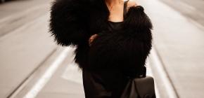 Женская мода на осень-зиму 2020-2021: тенденции в одежде в фото образах