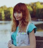 Светлана 24