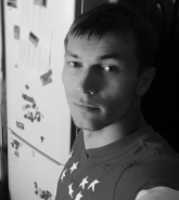 Иван 27