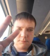 Игорь 29