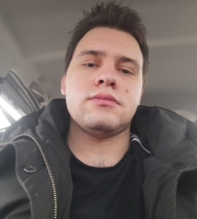Дмитрий 23
