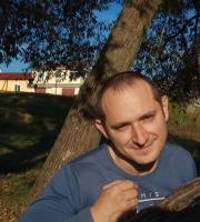 вова 35