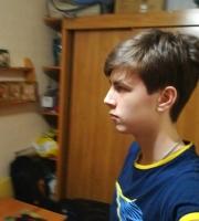 Александр 15