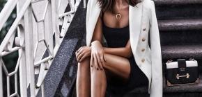 Стильные жакеты и пиджаки 2020-2021: фото модных образов