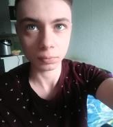 Иван 24 года