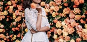 Модные платья на лето 2020-2021: лучшие летние образы в фотографиях