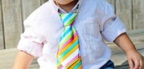 Модные стрижки для мальчиков 2020-2021: фото трендовых стрижек